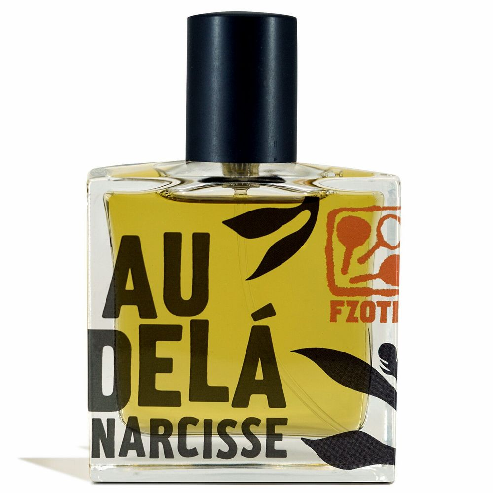 Bruno Fazzolari - Au Delà Narcisse (EdP) 30ml
